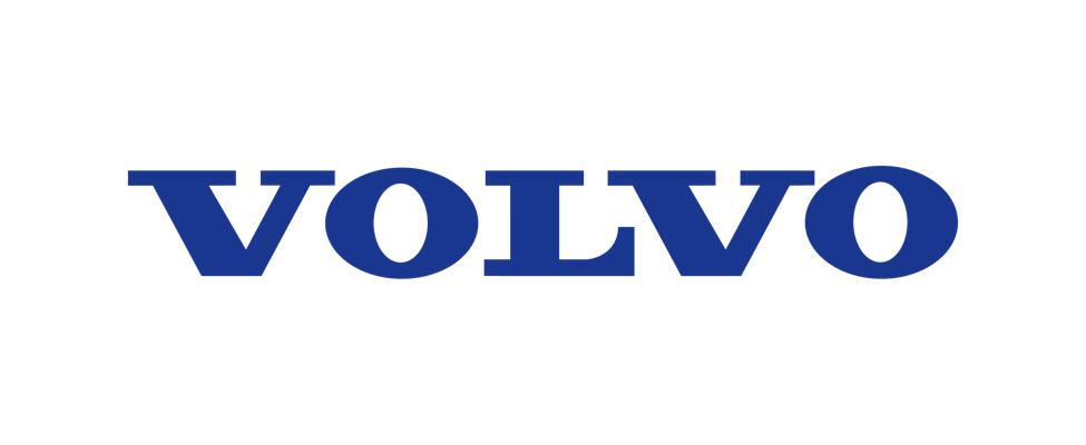 Logo na stronę.001