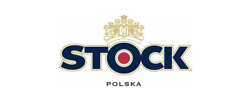 Logo na stronę.002