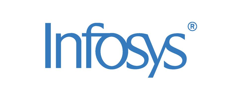 Logo na stronę.007