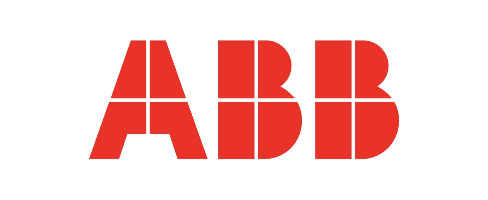 Logo na stronę.009