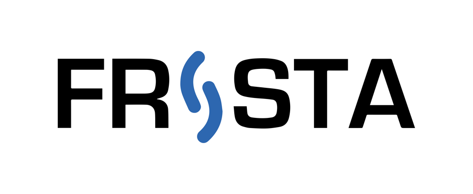 Logo na stronę.015