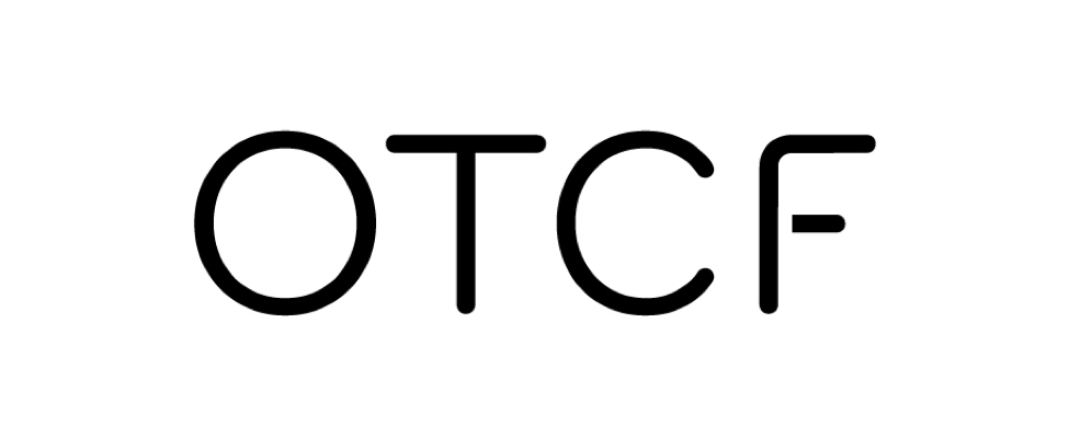 Logo na stronę.020