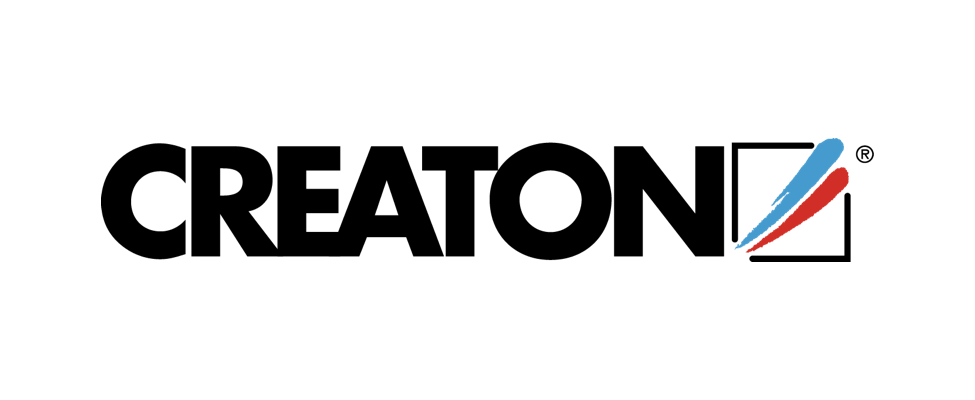 Logo na stronę.023